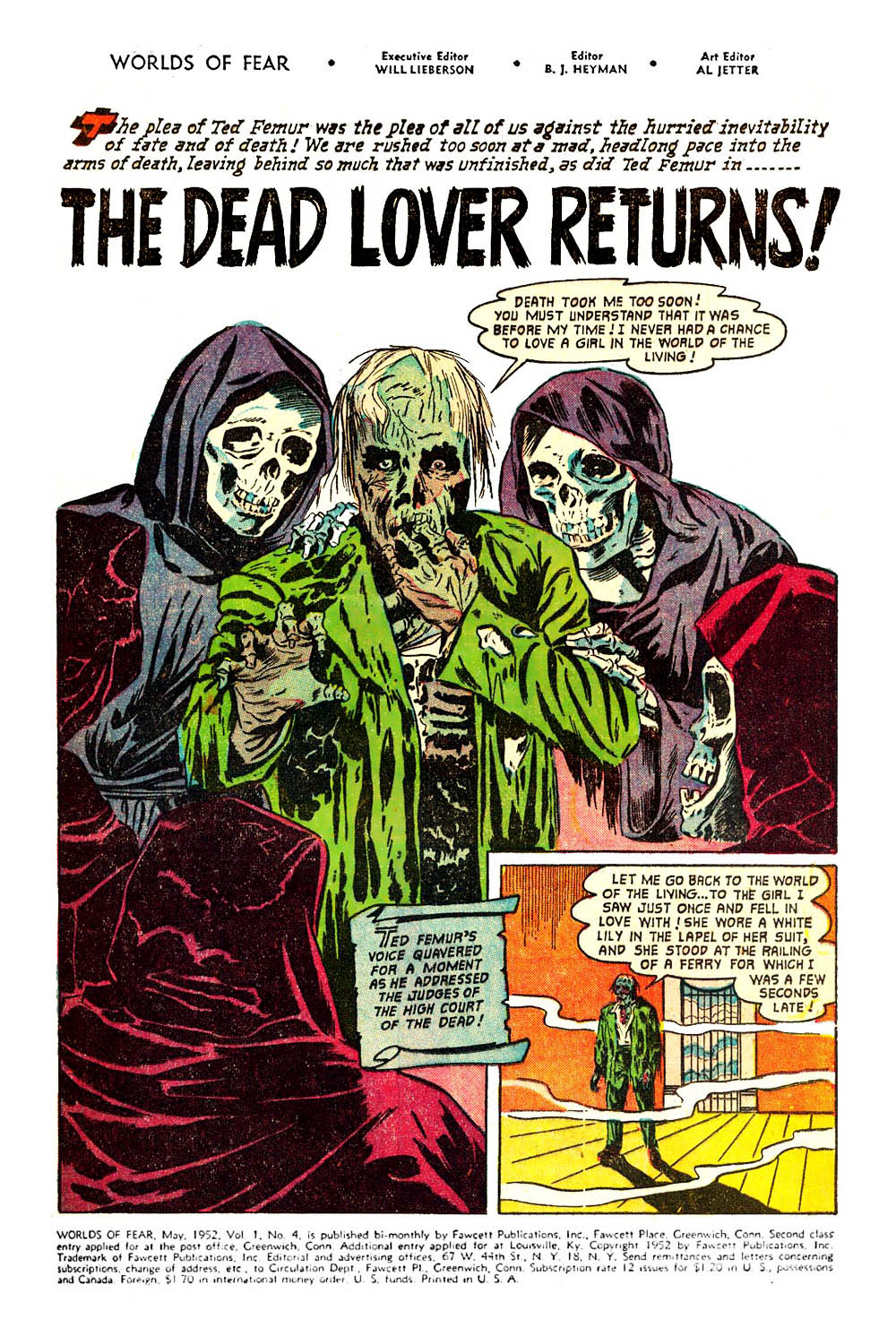 DeadLoverReturns1