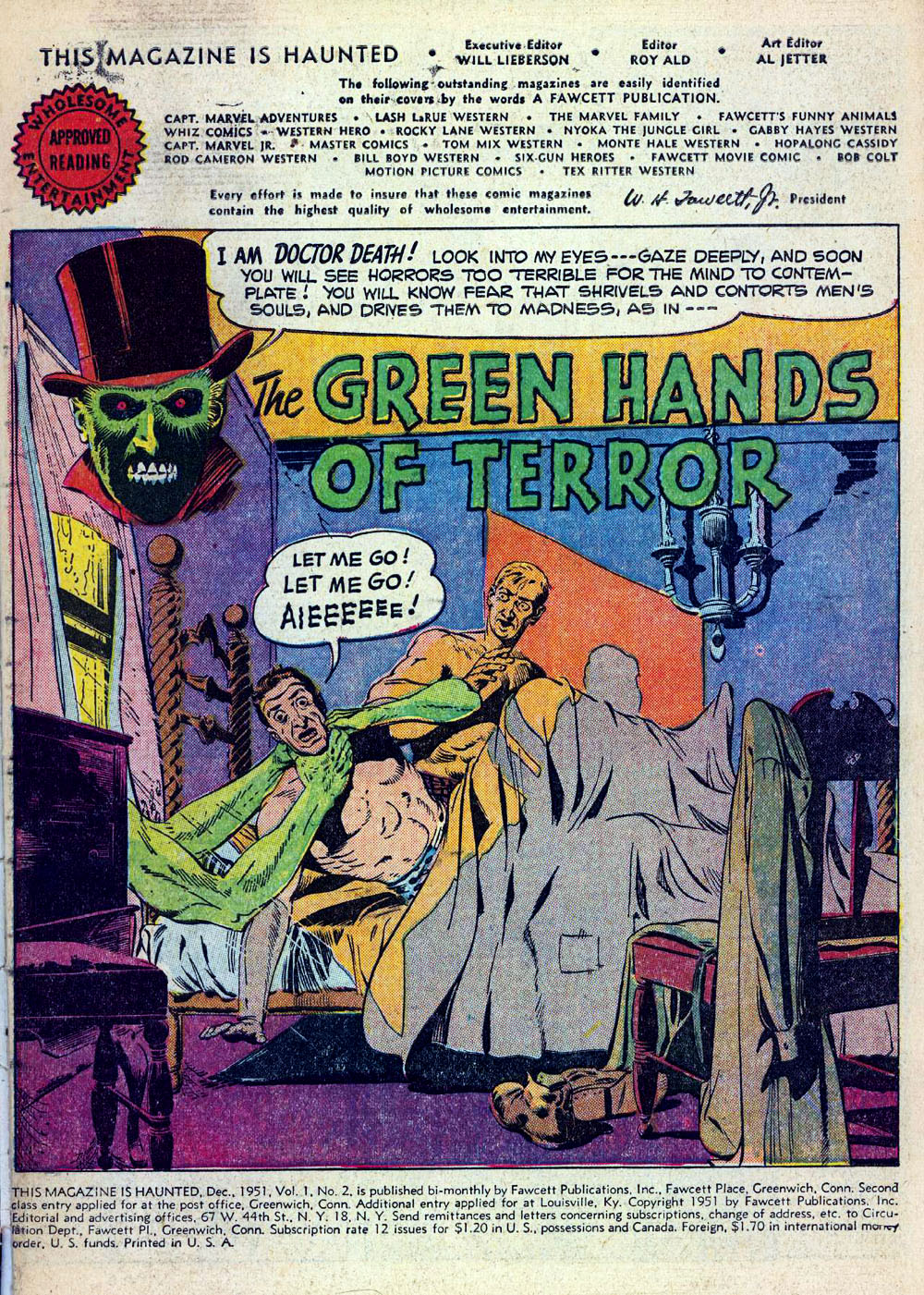 GreenHandsTerror1