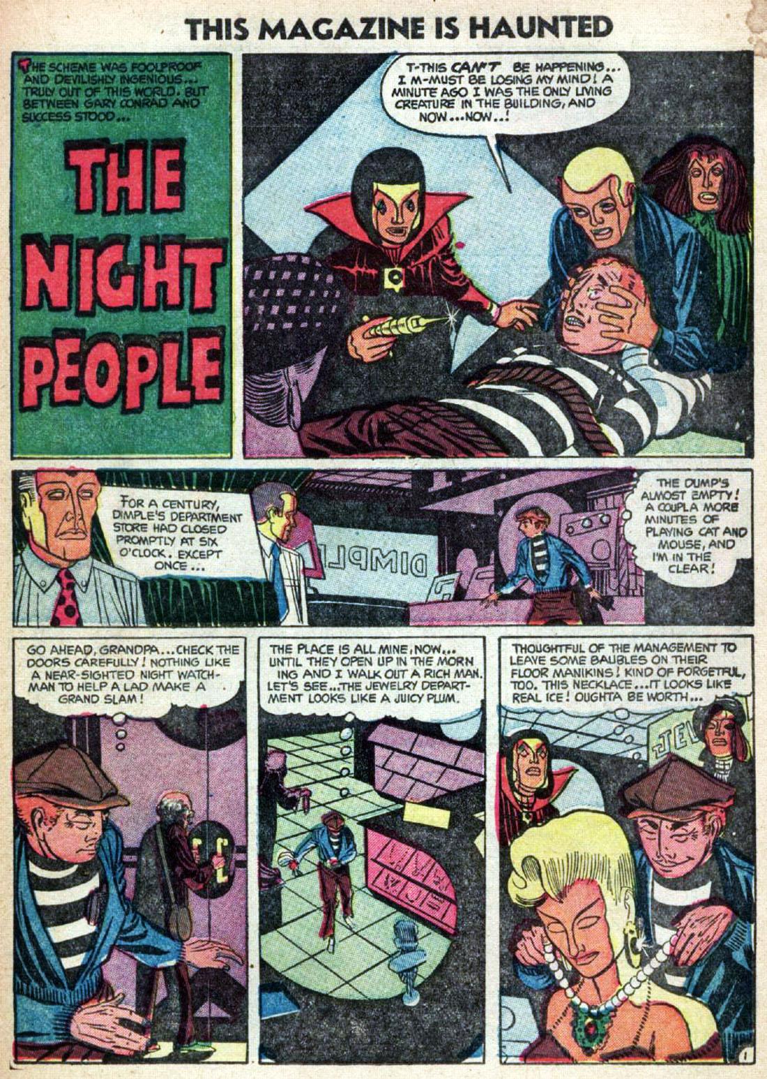 NightPeople1
