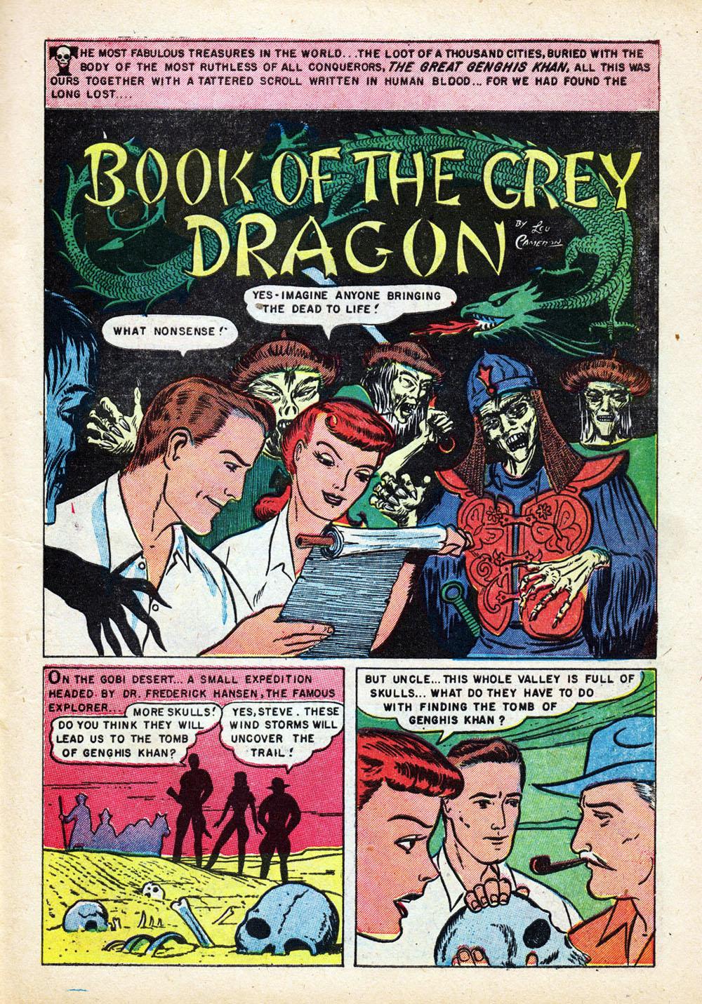 BookGreyDragon1