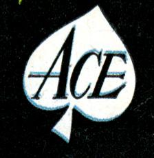ACEIcon