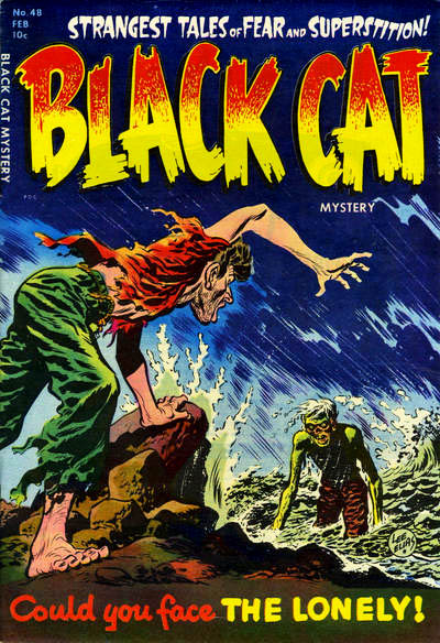 BlackCat#48
