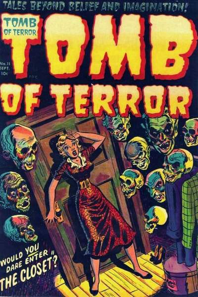 TombTerror11