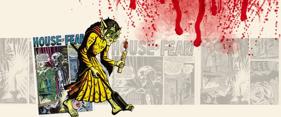header-fifties-horror-5