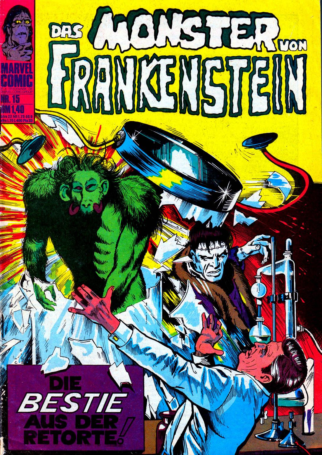 FrankensteinCover15