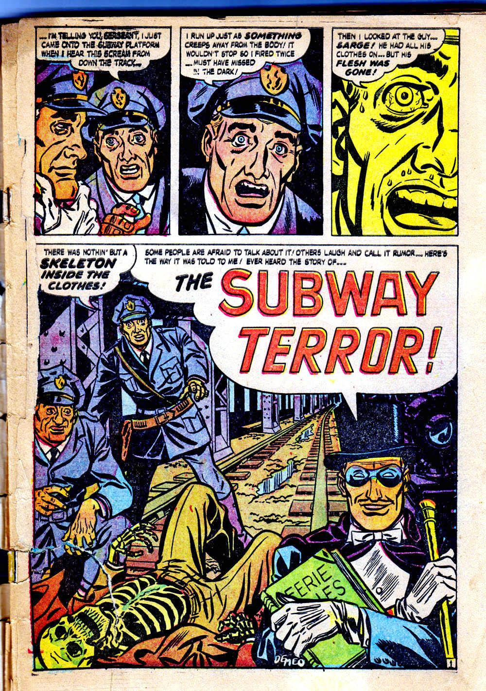 SubwayTerror1