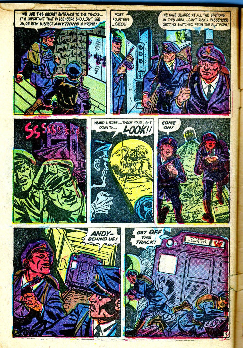 SubwayTerror4