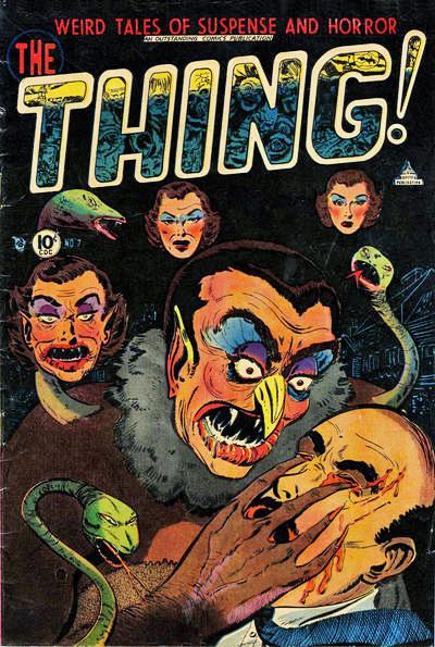 Thing#7
