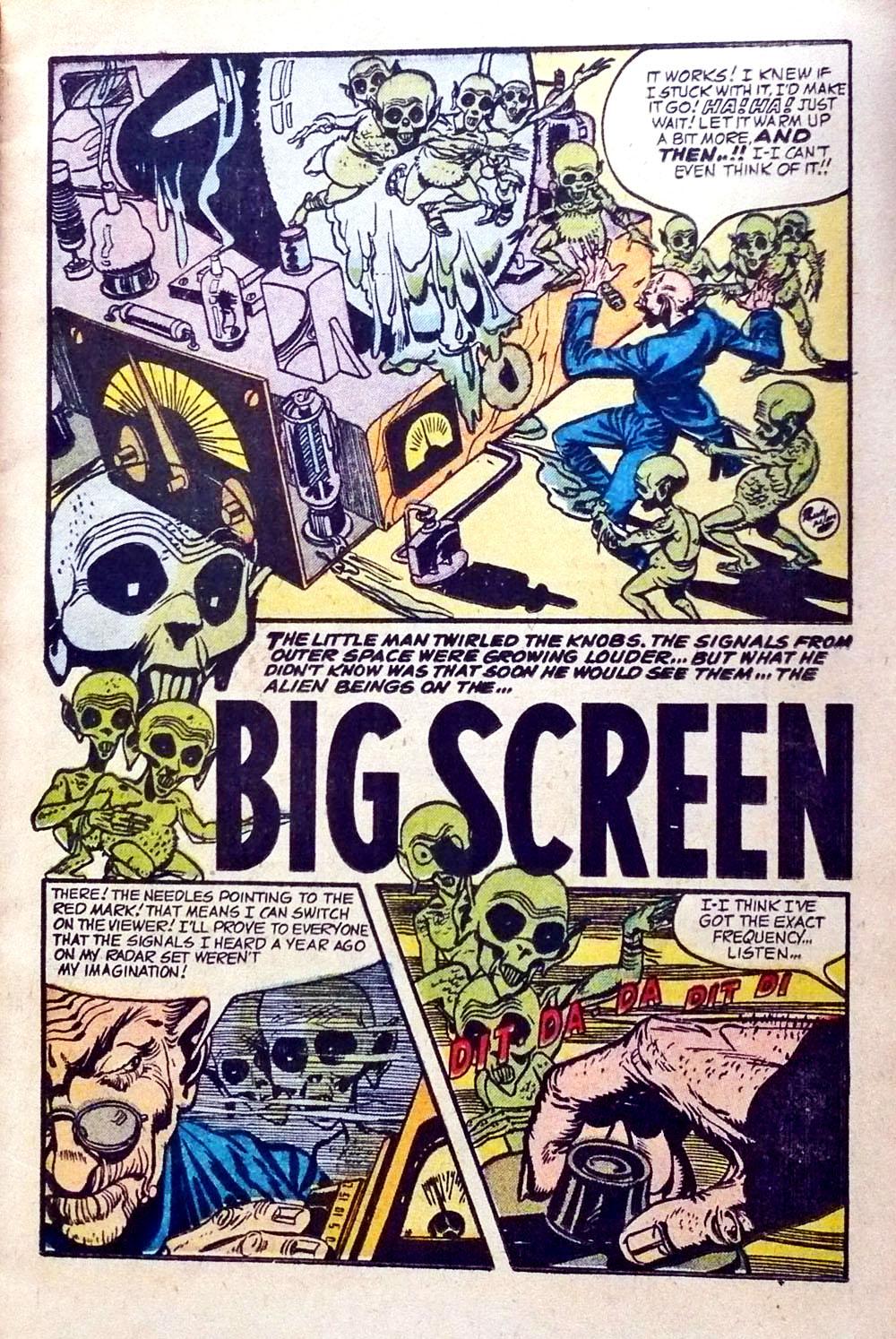 BigScreen0