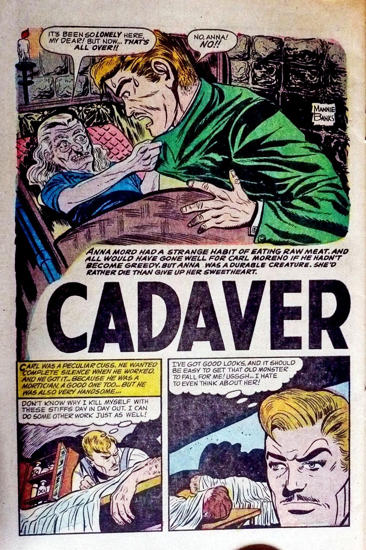 Cadaver1
