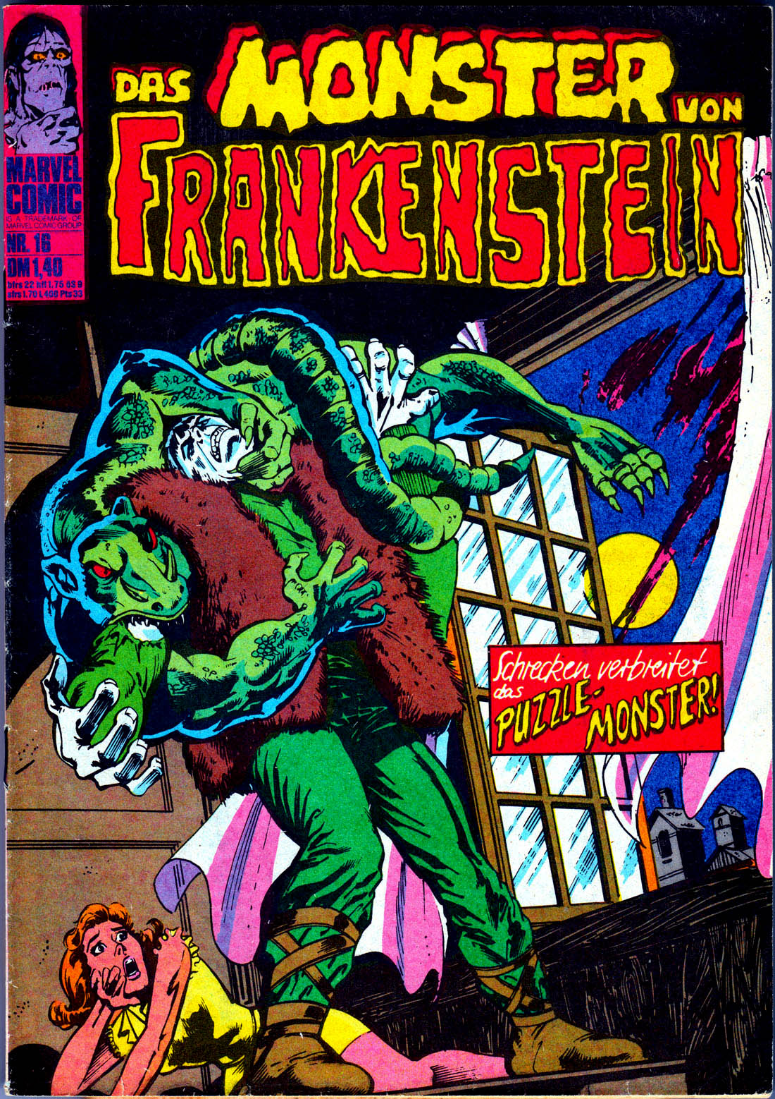 FrankensteinCover16