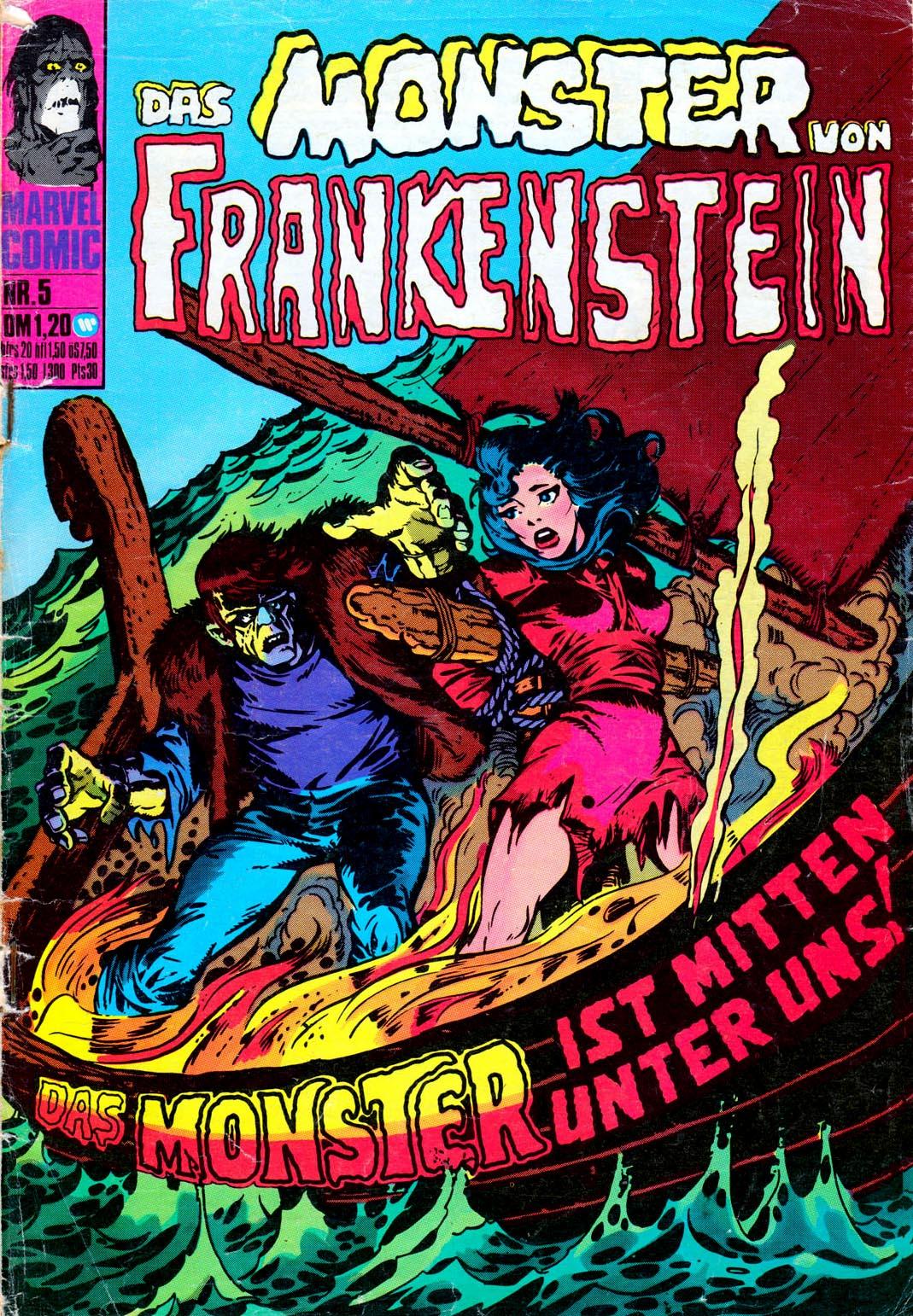 FrankensteinCover5