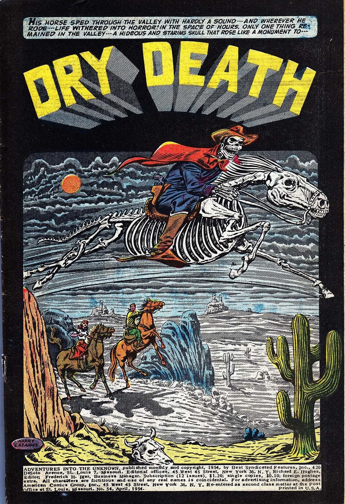 DryDeath1