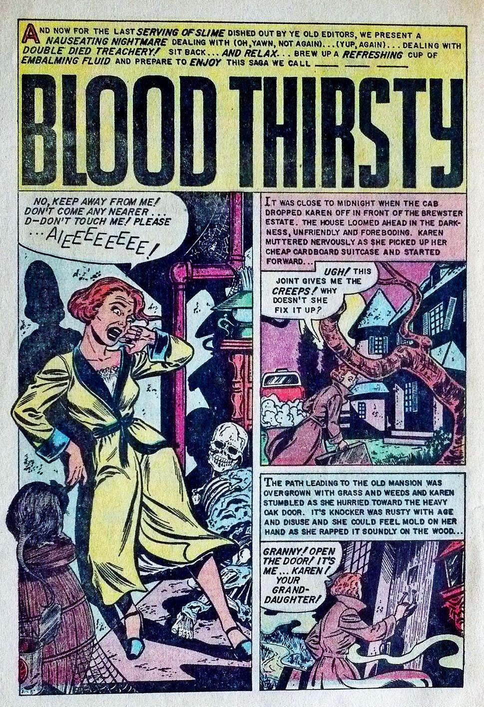 BloodThirsty1