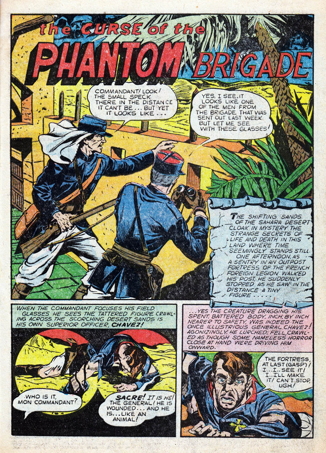 PhantomBrigade1