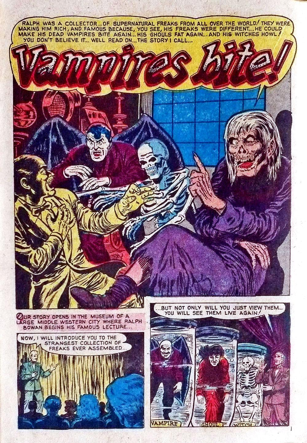 VampiresBite1