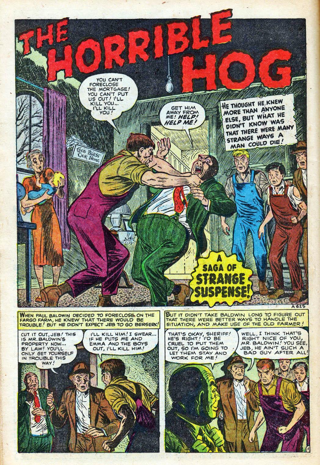 HorribleHog1