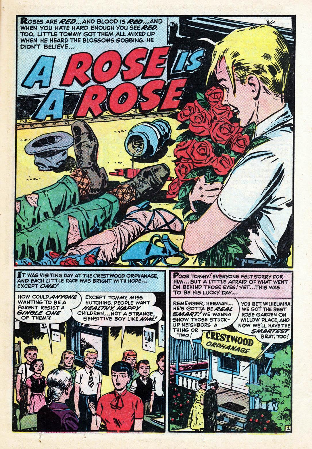 RoseIsRose1