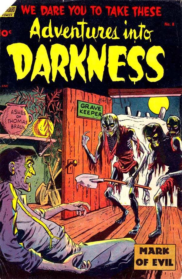 Darkness8