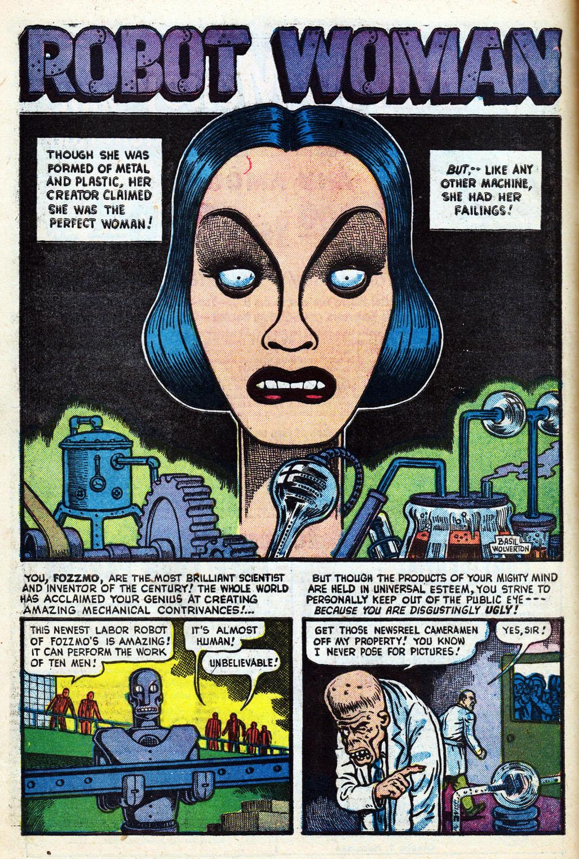 RobotWoman1