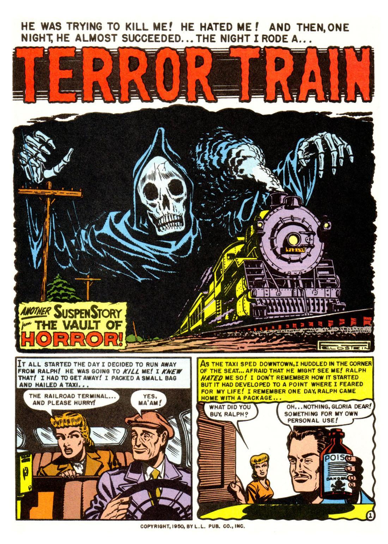 TerrorTrain1
