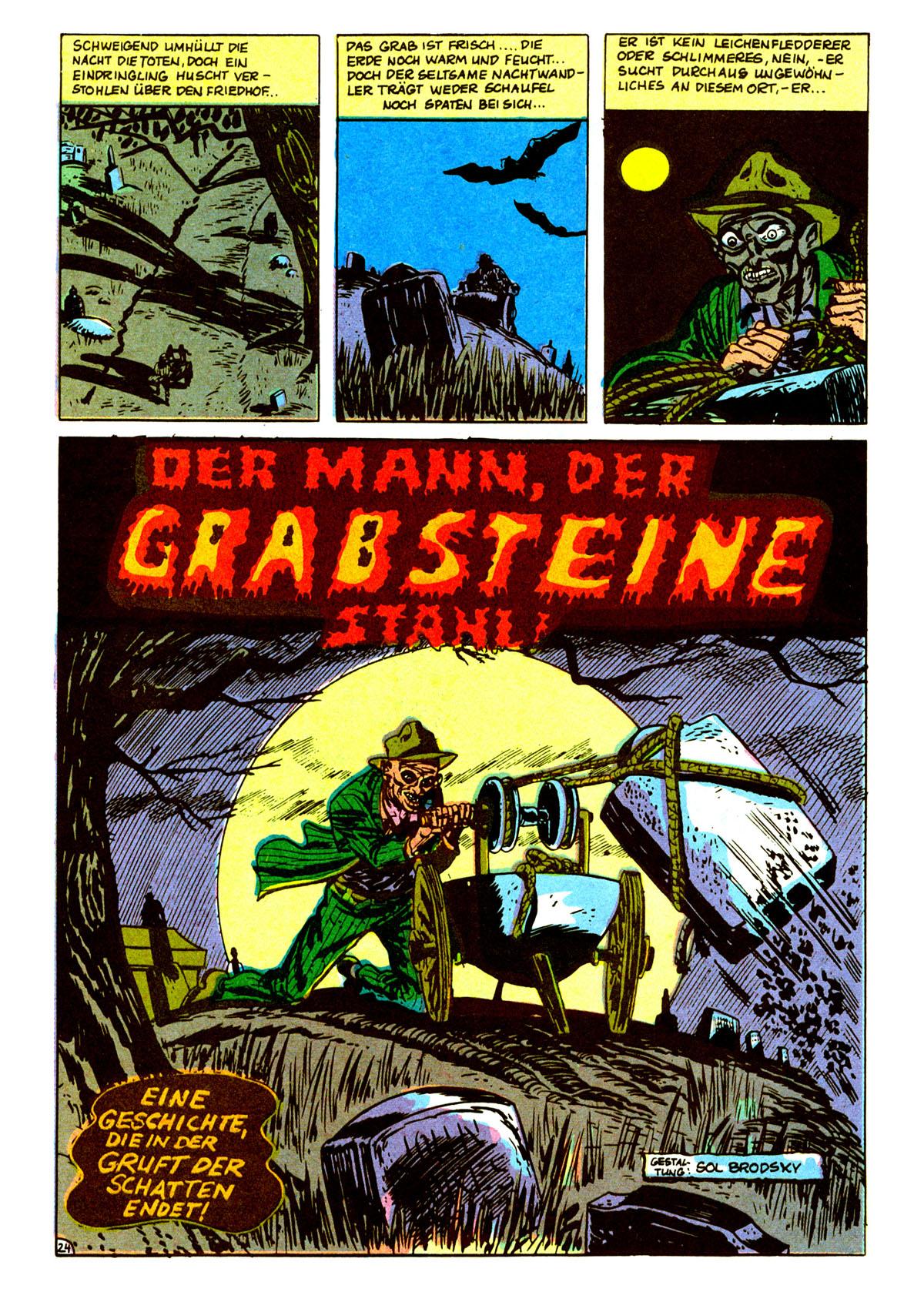 Grabsteine1