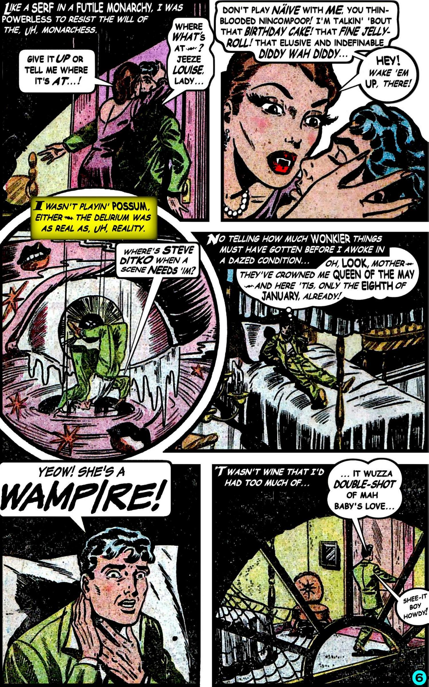 Wampire6