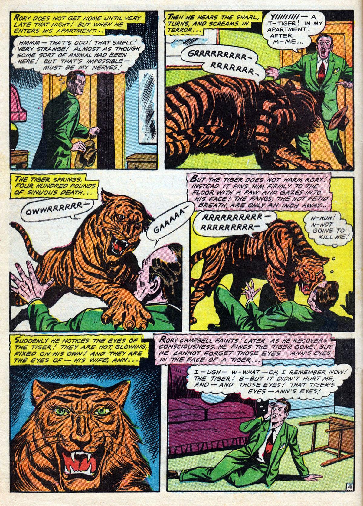 TigerTiger4