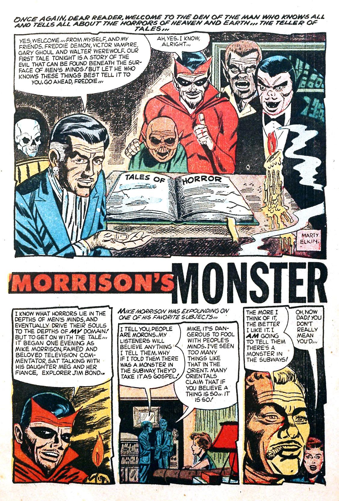 MorrisonsMonster1