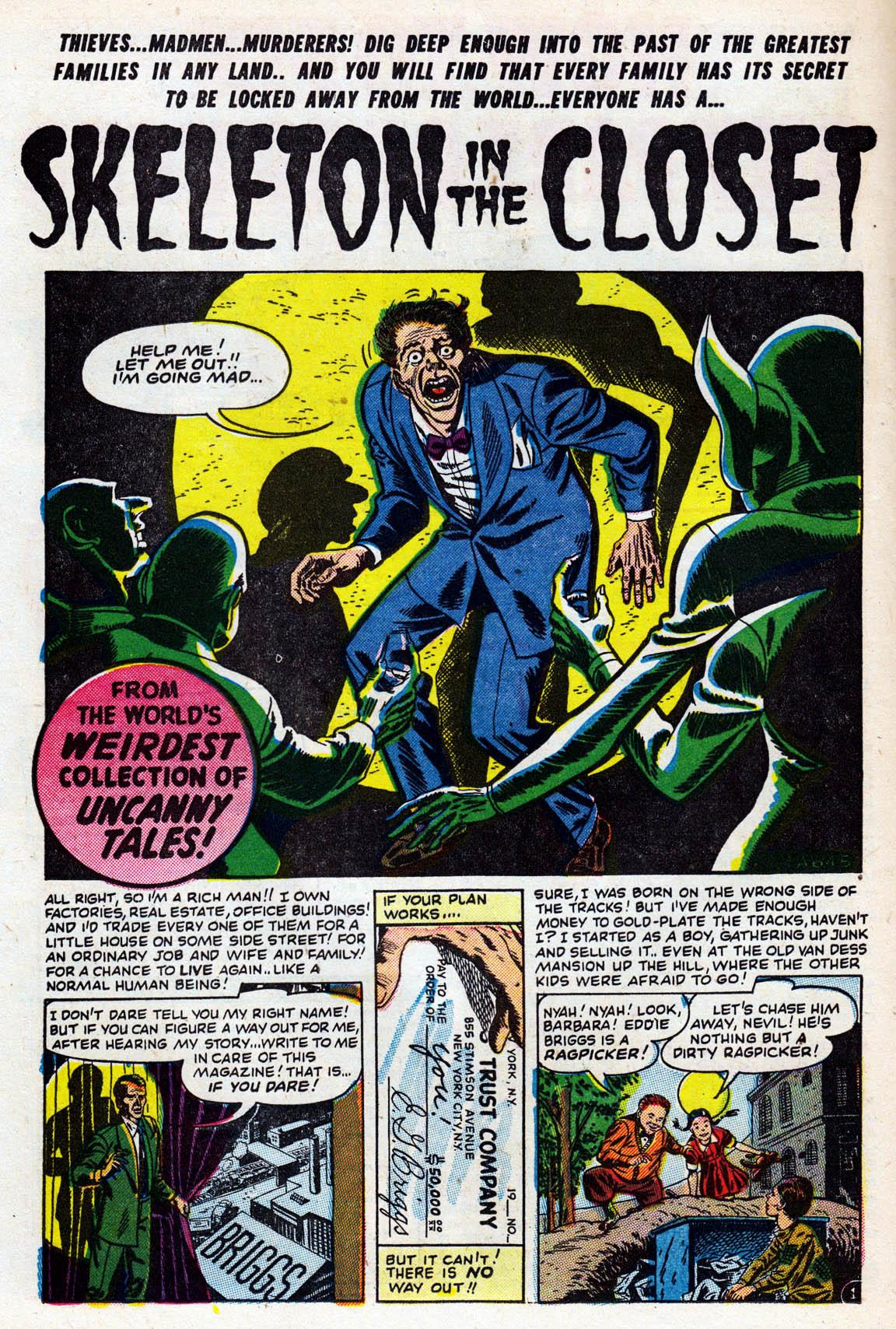 SkeletonInCloset1