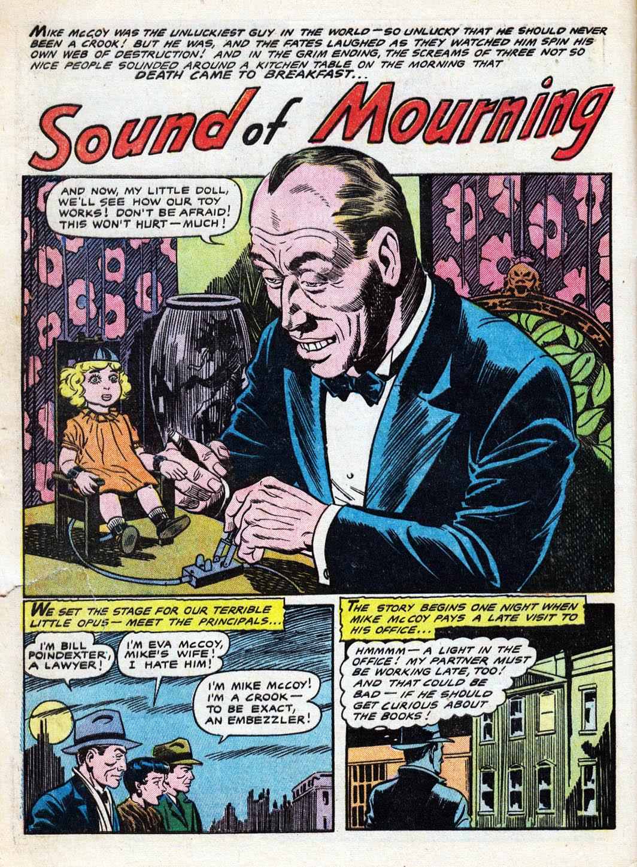 SoundOfMourning1