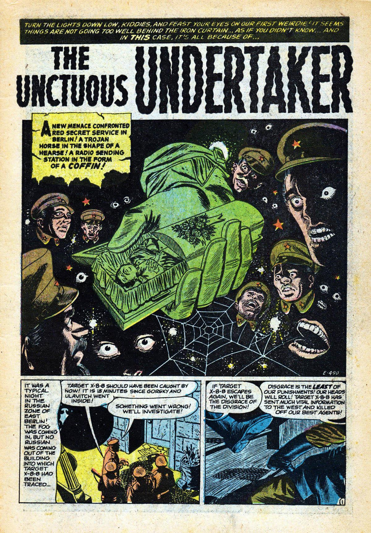 UnctuousUndertaker1