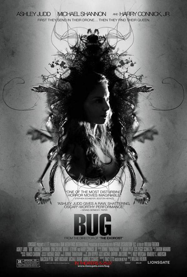 Bug_bmyns2