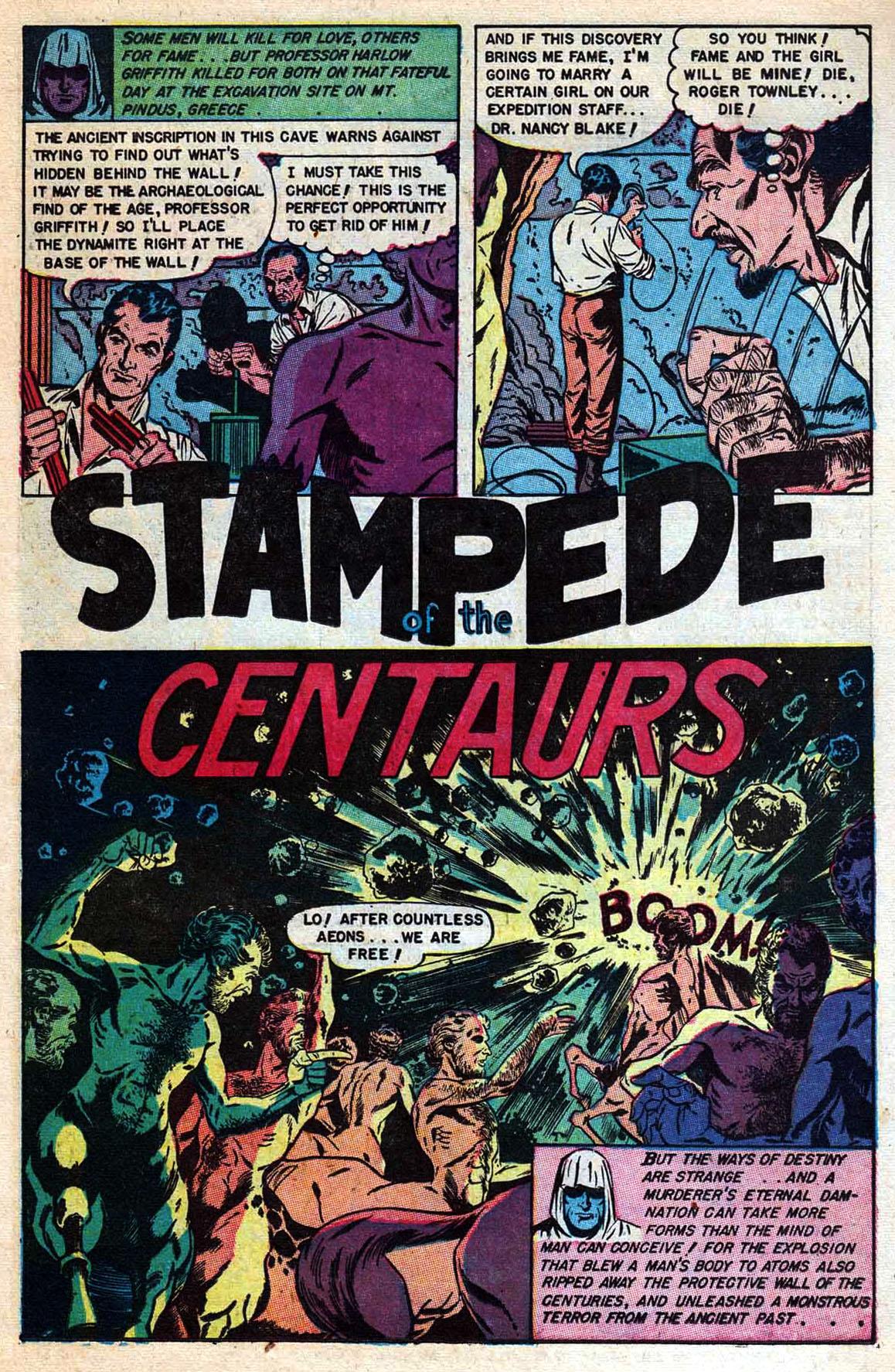 StampedeCentaurs1