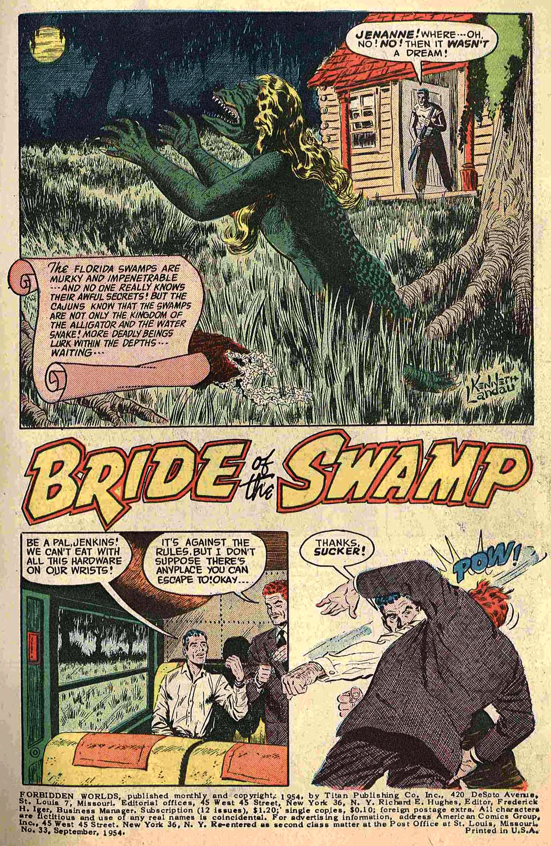 BrideOfSwamp1