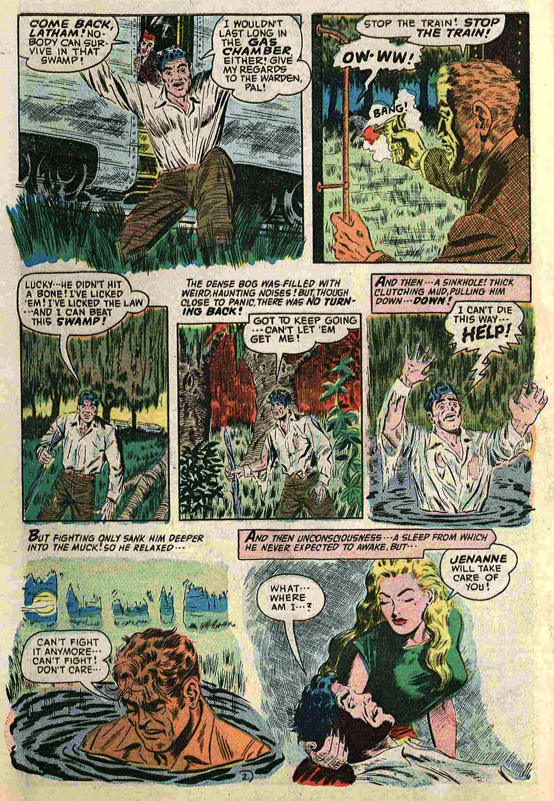 BrideOfSwamp2