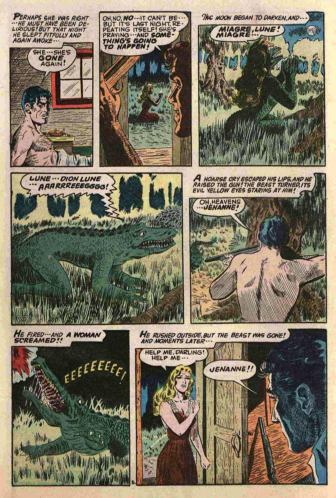 BrideOfSwamp5