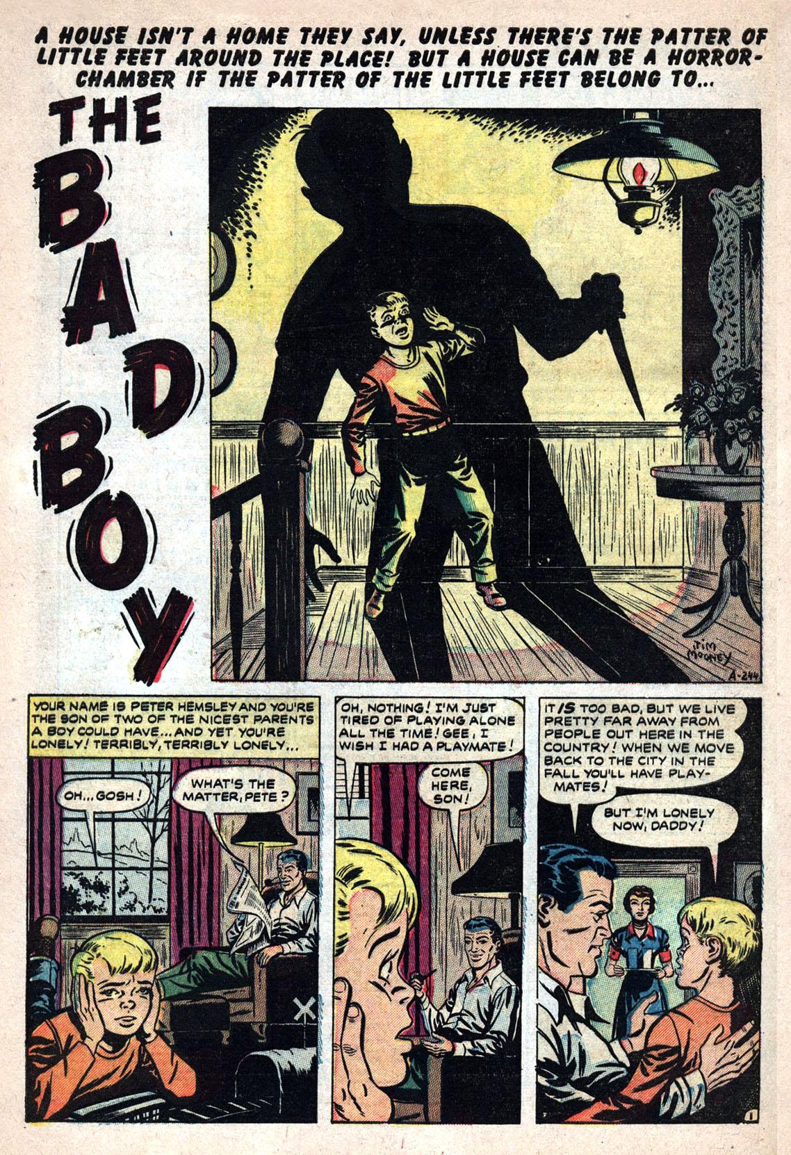 BadBoy1
