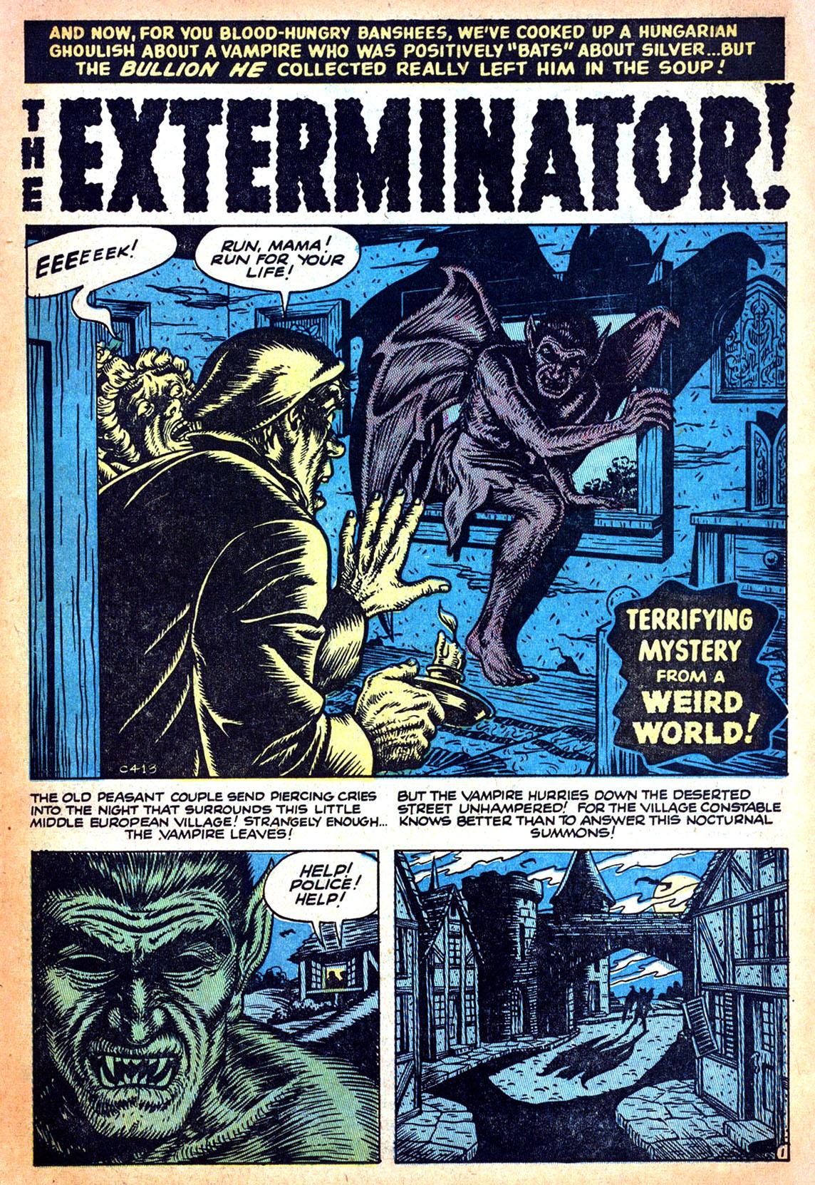 Exterminator1