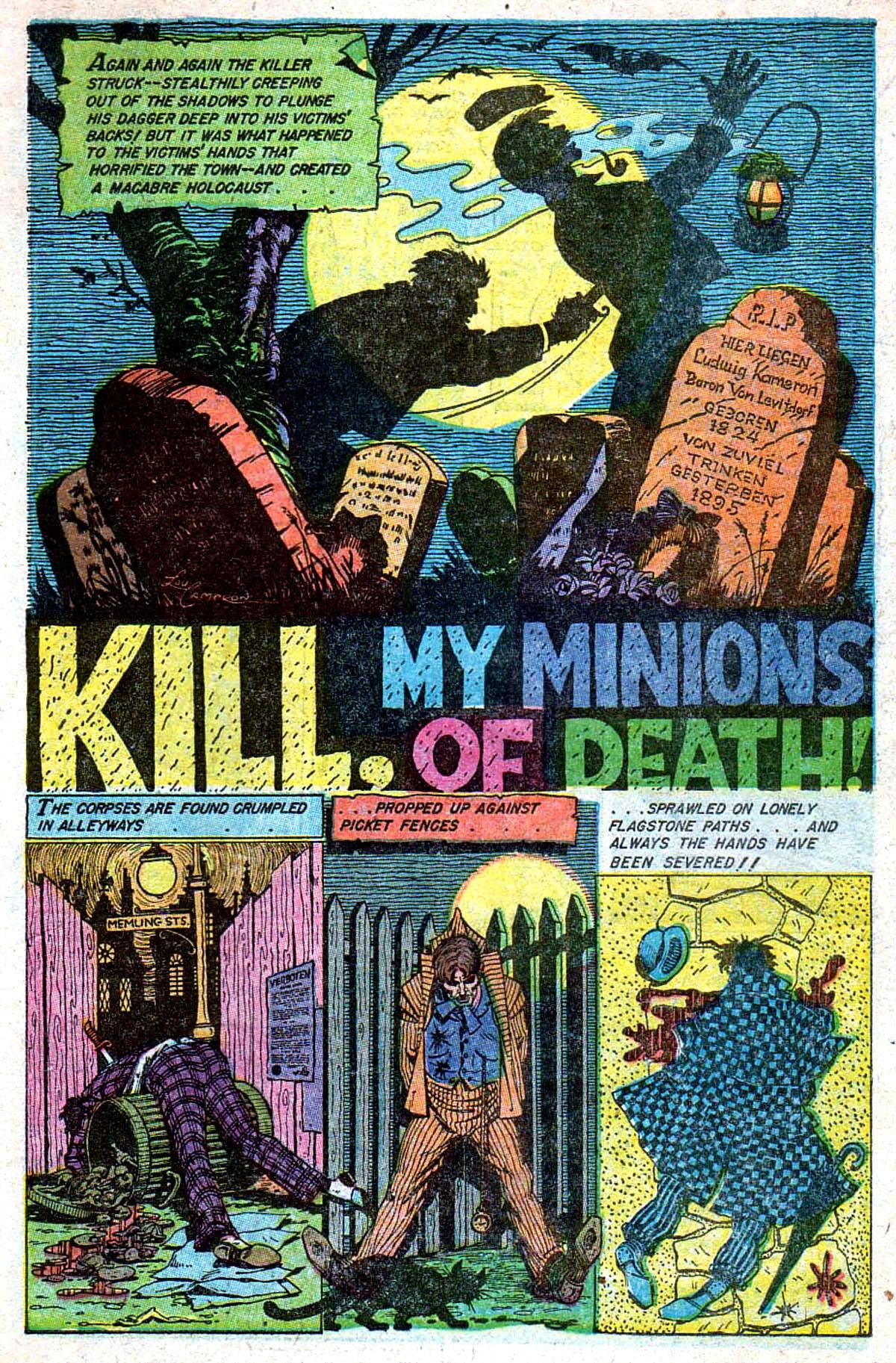 KillMyMinions1