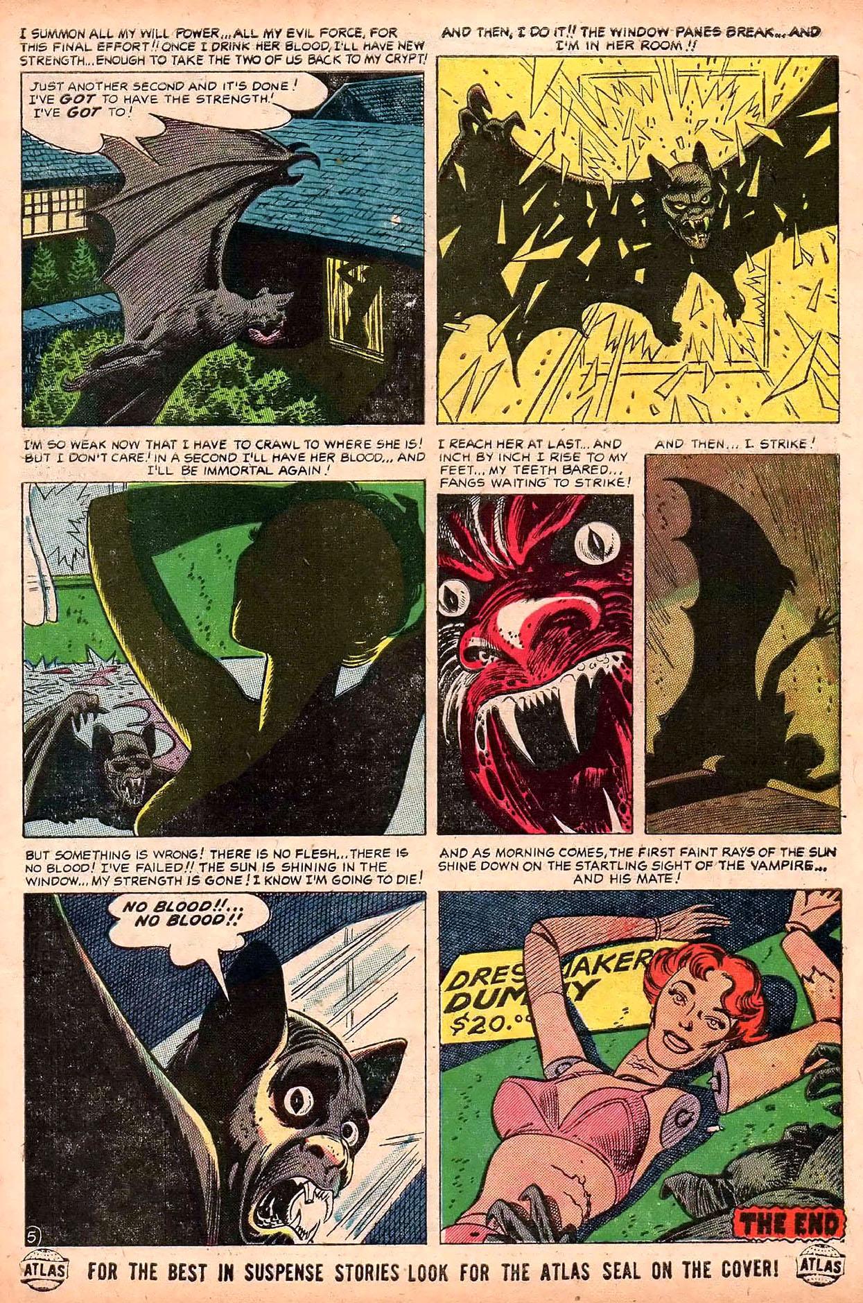 VampireAndLady5