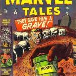 Das einzige Horrorcover, das ein Glas Honig im Vordergrund zeigt.